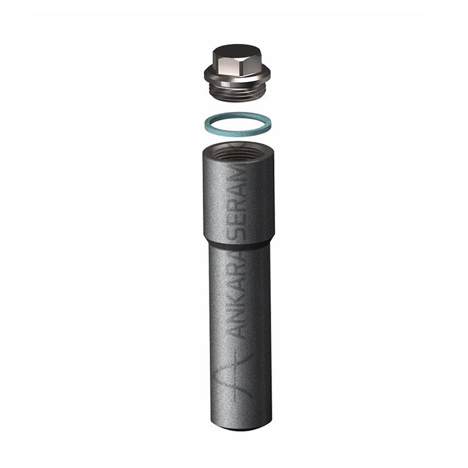 Termometre Cepleri Tipi A1